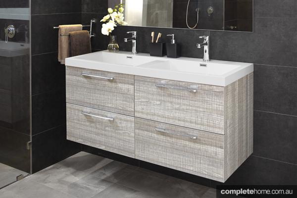 bunnings bathroom design ideas