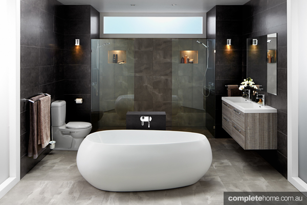 Six essential steps to renovating your bathroom completehome for Steps to renovate a bathroom