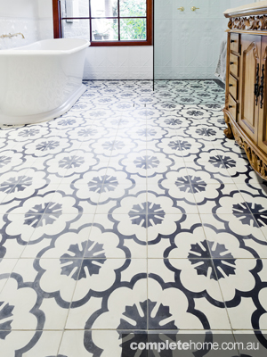 Bathroom Tiles Queensland modren bathroom tiles queensland l inside design inspiration