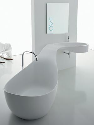 italian inspired bathroom design ideas