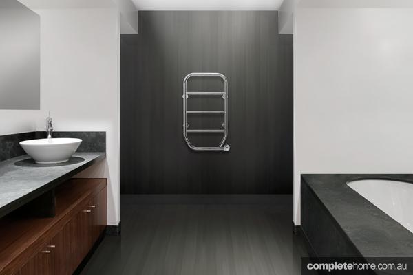 thermosoft bathroom heating ideas