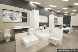 toilets and basins bathroom design ideas