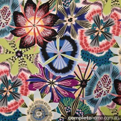 14 Missoni Home passiflora-fabric-t50-jpg