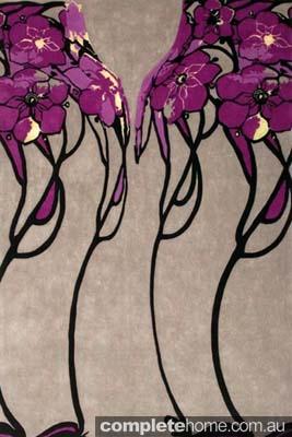 17 Designer Rugs-Alex Perry