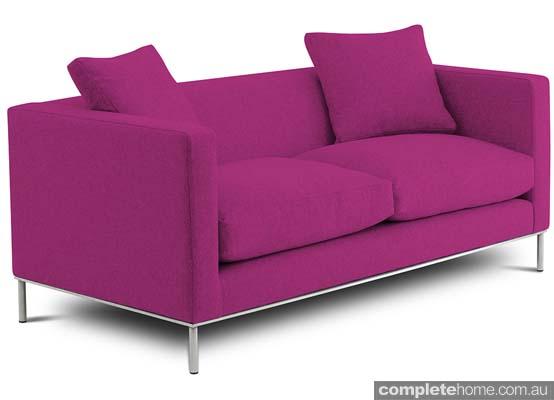 3 Sofas&Stuff UK