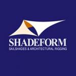 Shadeform Sails
