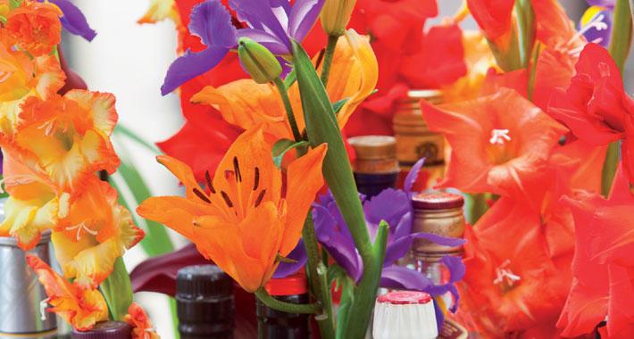 Floristry---Slide2