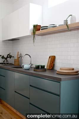 Kitchen_Okologie2