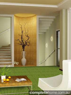 contemporary_wood_flooring