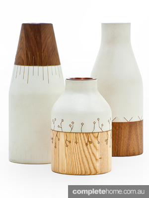 Vase design ideas