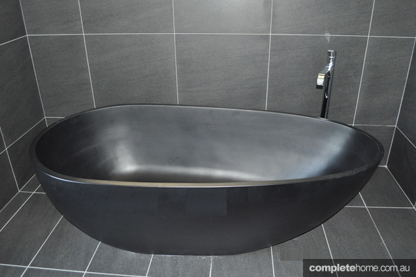 8 bath time beauties - completehome
