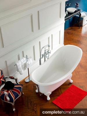 british-bath