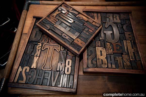antique_printer_blocks