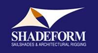 shadeform_logo