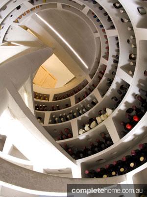 wine-storage-4