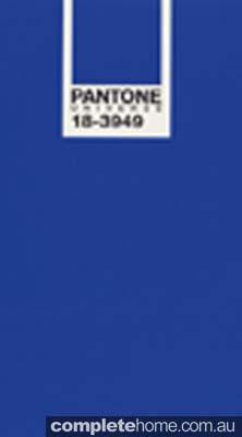 1 dazzling-blue-pantone_335x600
