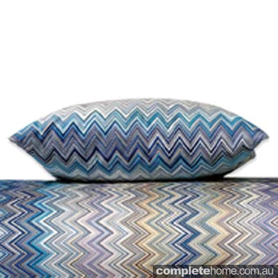 blue_bed_linen