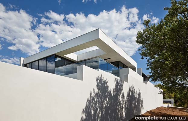140128 Sorrento House_FGR 0869
