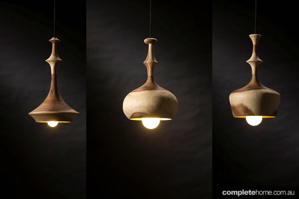wood_eco_lighting