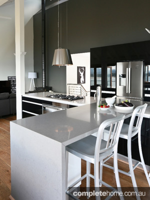 Freedom Kitchens Complete Home