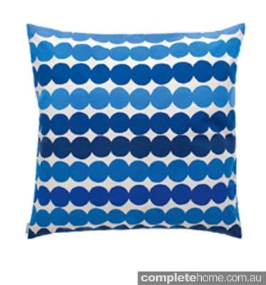 blue_cushion