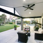Pergolas, patios and decks to suit any lifestyle