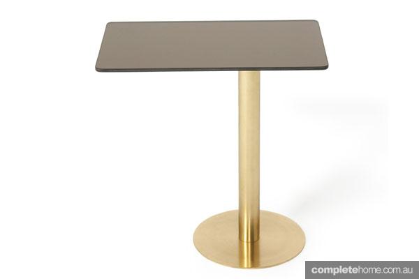 EDITTom-Dixon-Flash-Table-R