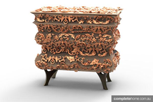 EDITcrochet-bedside-table-b