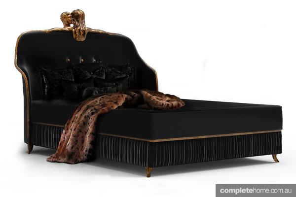 EDITforbidden-bed-1_koket