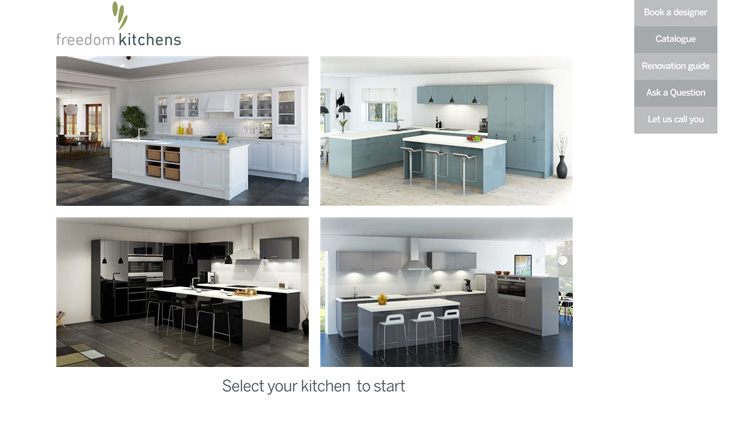 Kitchencustomiser1