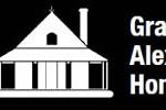 Graeme Alexander Homes