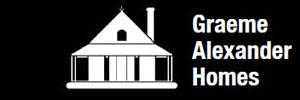 graeme-alexander-logo