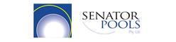 Senator Pools