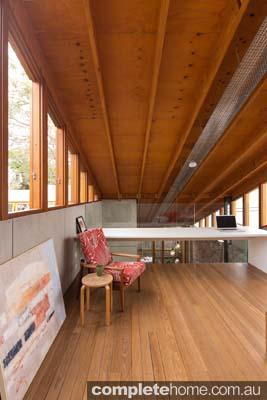 mezzanine_renovation