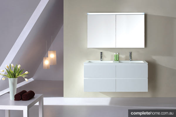 Luxury Bathroom Fittings At A Low Price