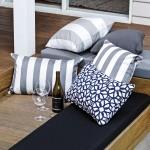 Funky furnishings for all seasons