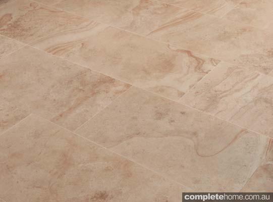 Amber_Sunrock_Bourgogne Sand