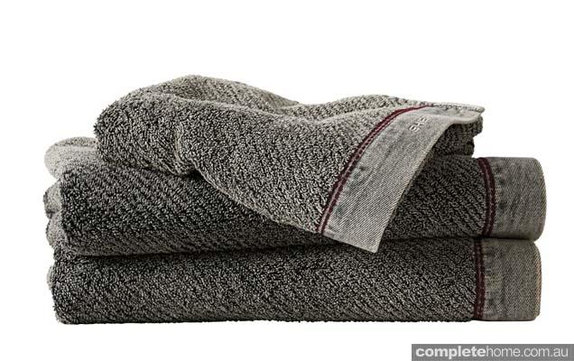 vintage_wash_towels