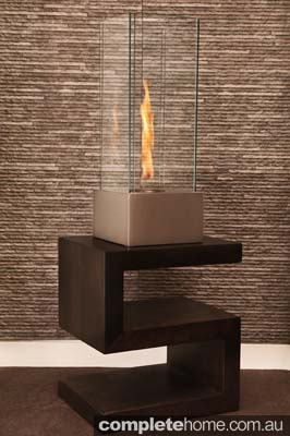 eco_design_heater