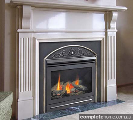 traditional_fireplace_style