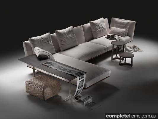 luxurious_sofa_design
