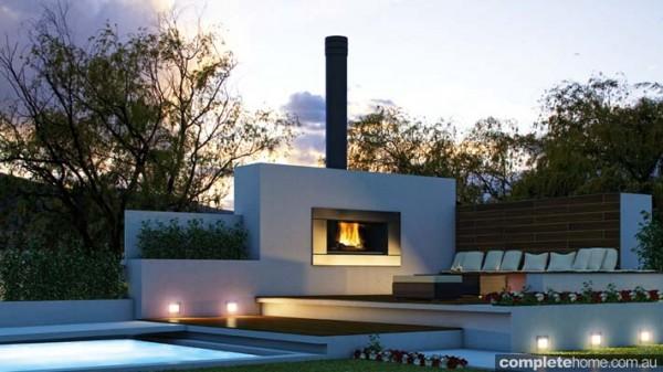 Chazelles_outdoor_heater