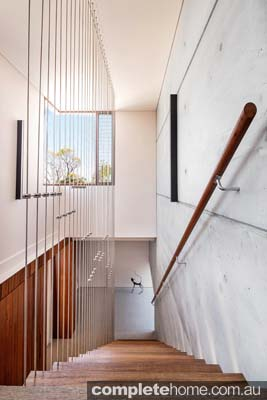 timber_AND_STEEL_DESIGN