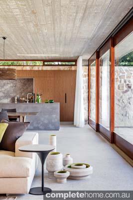 open_plan_rustic_living_room