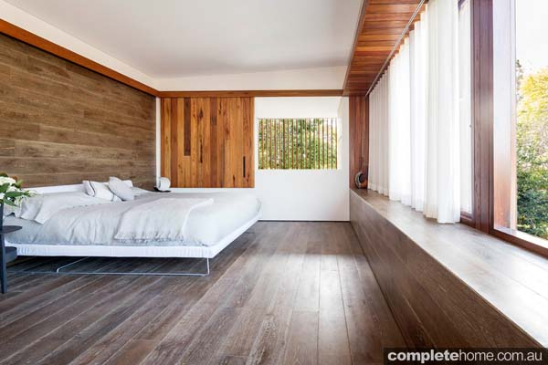 Timber_features_interior_design