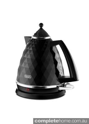 Delonghi_coffee_maker