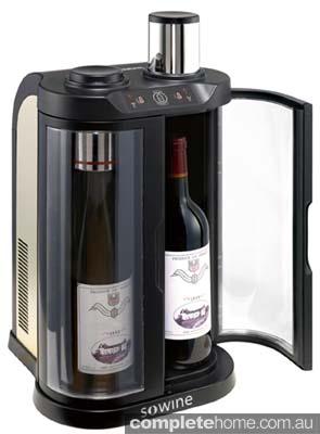 modern_wines_storage