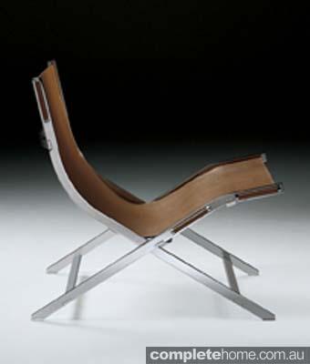 metal_frame_armchair