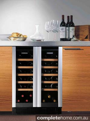 chic_wine_storage