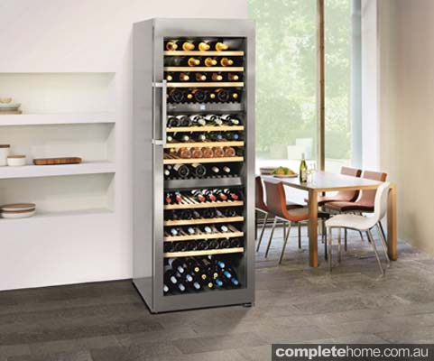 storage_wine_brushed_steel